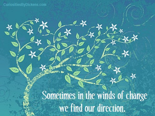 change-find-direction